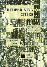 New Urbanism Books